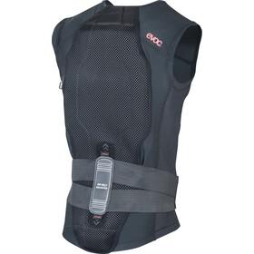 EVOC Protector Vest Lite Herren black